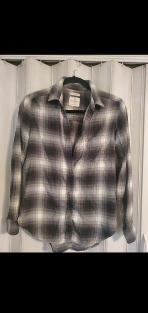 Womens American Eagle Clothing for Sale in Virginia Beach, VA