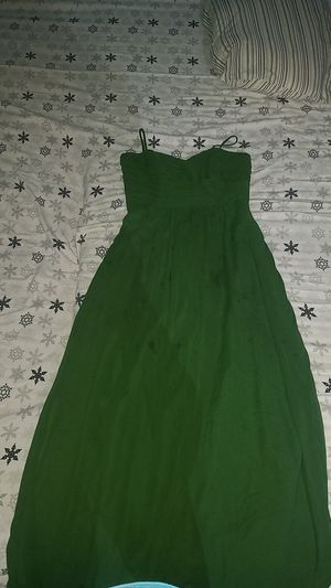 Dress for Sale in Levittown, PA