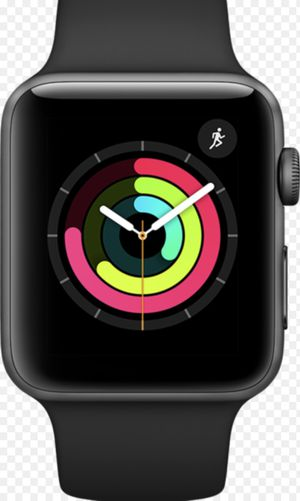 Apple Watch for Sale in West Richland, WA