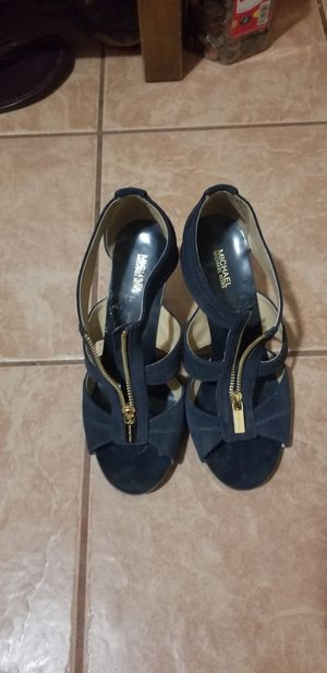 Michael Kors heels for Sale in Phoenix, AZ