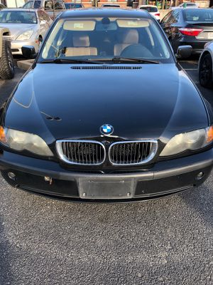 2005 bmw for Sale in St. Louis, MO