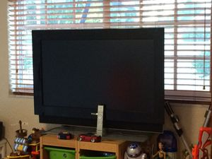51 inches PHILIPS TV for Sale in Hialeah, FL