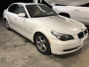 2008 bmw 335xi for Sale in Petaluma, CA