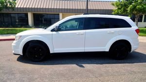 DODGE JOURNEY for Sale in Los Angeles, CA