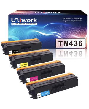New Printer Ink for Sale in Bedford, OH