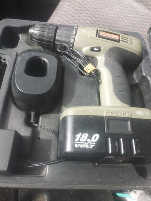 Power tools for Sale in North Las Vegas, NV