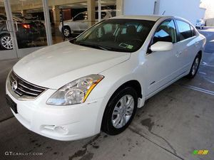 2012 Nissan Altima in great condition! Runs perfect. Selling for well below blue book. Clean title. for Sale in San Diego, CA