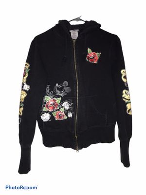 Disney Mickey Mouse tattoo hoodie for Sale in Modesto, CA