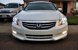 Keyless Entry2008 Honda Accord for Sale in Hilliard, OH