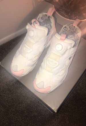 Reebok Pump Size 11 for Sale in Baltimore, MD
