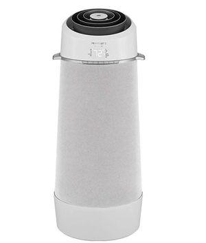 Air Conditioner Portable Aire Acondicionado Inteligente Frigidaire Smart 10,000 BTU for Sale in Miami, FL