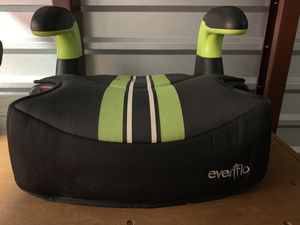 Booster Seat for Sale in Orlando, FL