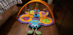 Tummy Time Gym Matt for Sale in Los Angeles, CA