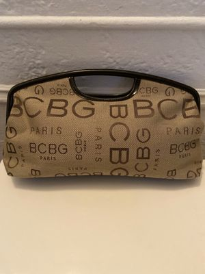 BCBG Bag for Sale in Queens, NY