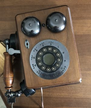 Country phone for Sale in Riverview, FL
