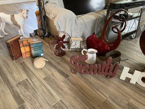 Decor for Sale in Fort Myers, FL