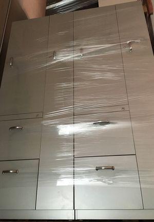 Office filing cabinets for Sale in Phoenix, AZ