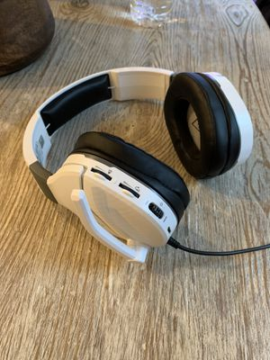 Xbox/PS4 Headset for Sale in Boston, MA