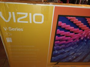 "TV VIZIO SMART 70"" for Sale in Norcross, GA"