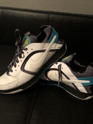 Nike Huaraches size 8 for Sale in Ceres, CA