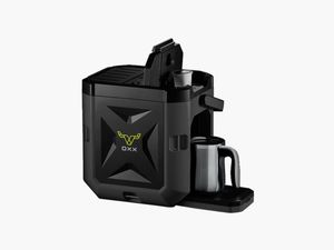 OXX Coffee Maker for Sale in Norman, OK
