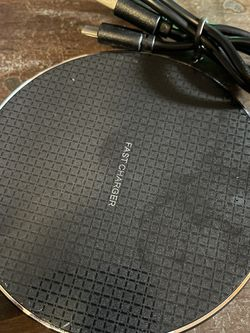 Wireless Charging Pad for Sale in Coventry,  RI