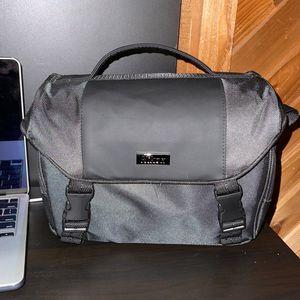 Brand New Nikon Camera Bag for Sale in Aurora, IL