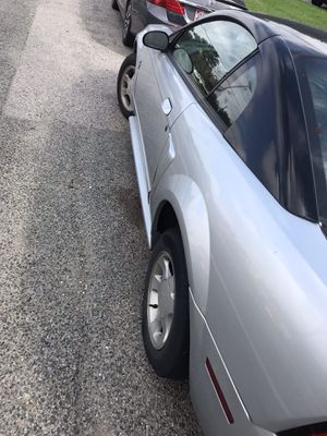 98 Ford Mustang for Sale in Washington, DC