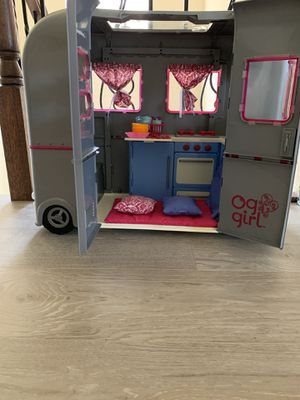 Our Generation RV Camper for Sale in Orlando, FL