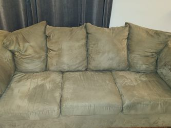 Comfy Sofa Needs New Home for Sale in Laurel,  MD