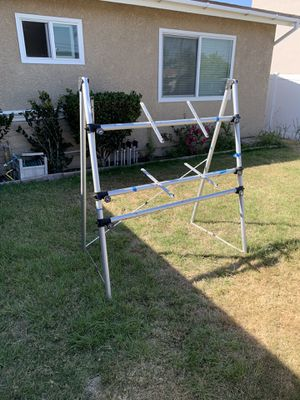 Keyboard stand for Sale in Chula Vista, CA