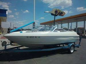 Glastron boat inboard for Sale in Laredo, TX