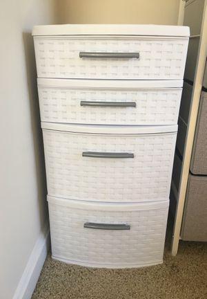 Storage bin for Sale in Ashburn, VA