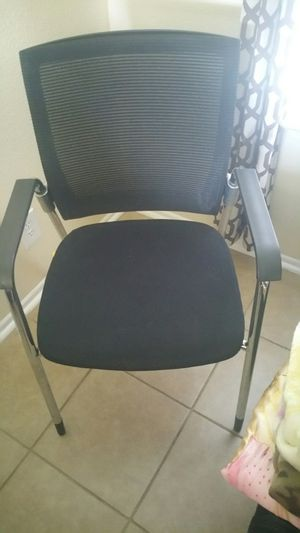 Office chairs for Sale in San Antonio, TX
