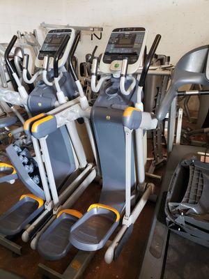 precor amt ellipticals for Sale in Miami, FL