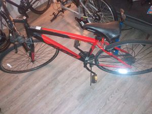 Hyper bicycle for Sale in Pomona, CA