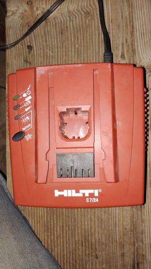 Hilti cordless Drill for Sale in Phoenix, AZ
