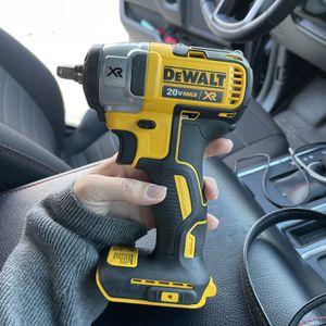 Dewalt Tools for Sale in Stafford Township, NJ