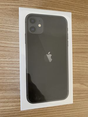 iPhone11 /iphone 11 64GB Verizon Only ✅Price Firm✅ for Sale in Elmwood Park, IL