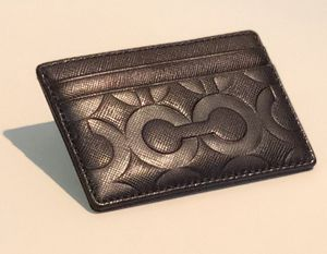 Coach Card Slim Wallet for Sale in Miami Beach, FL
