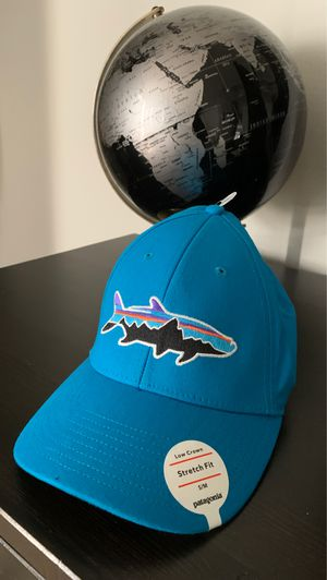 Patagonia Men's Size Small Hat for Sale in Gainesville, VA
