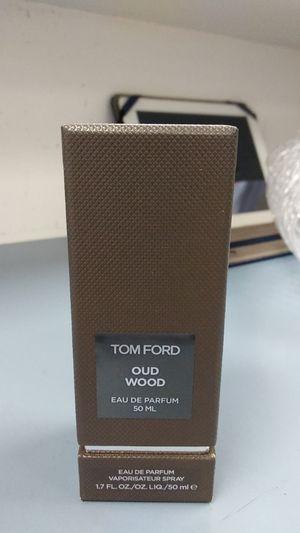 Perfume Tom Ford 50ML. Original. for Sale in Inglewood, CA