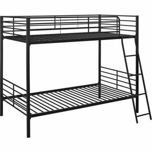 Bunk beds for Sale in Lexington, KY