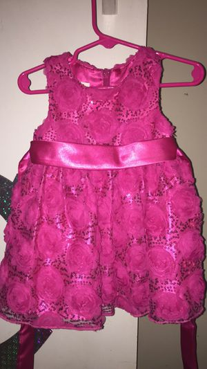 Baby girl dress for Sale in Prattville, AL