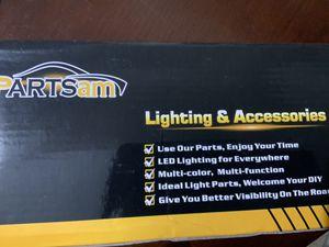 Trailer lights led for Sale in Coral Gables, FL