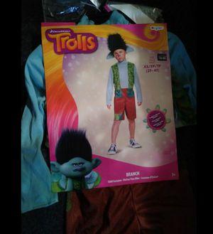 Trolls costume for Sale in Lemon Grove, CA