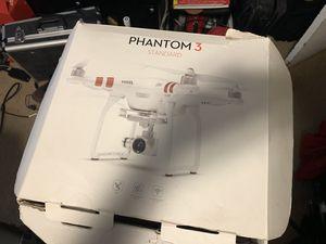 Drone for Sale in Rowlett, TX