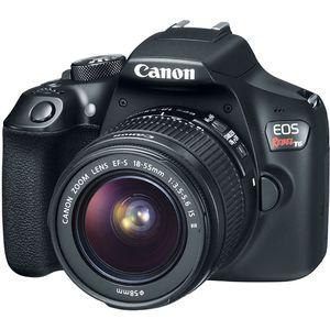 Digital Camera for Sale in Mount MADONNA, CA