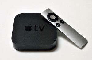 Apple TV for Sale in Brooklyn, NY