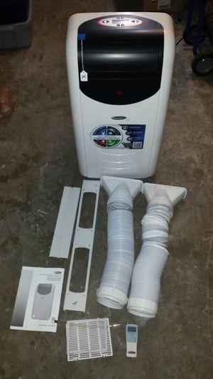 SoleusAir LX-140/LX-140BL Portable Air Conditioner 14,200BTU for Sale in Chelan, WA